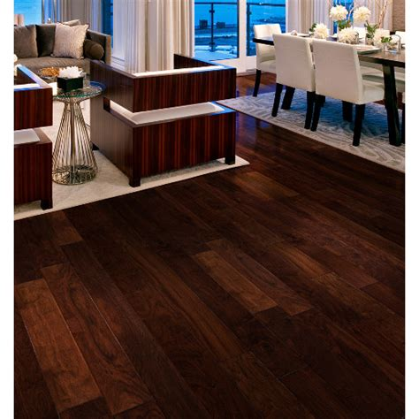 engineered floors perfect faqs with beautiful solid vs