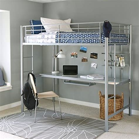 space saving beds youll love   visual hunt