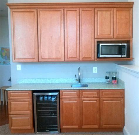 maple spice kitchen cabinets buy spice maple kitchen cabinets 7358