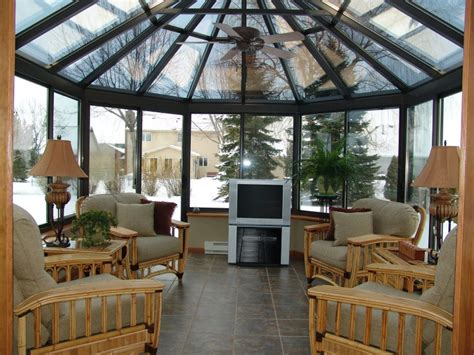 Four Season Porch Furniture Ideas by Four Seasons Sun Rooms With Four Season Sunroom