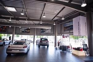 Centre Porsche Lyon : concession centre porsche lyon nord auto repair 4 chemin des anciennes vignes champagne au ~ Gottalentnigeria.com Avis de Voitures