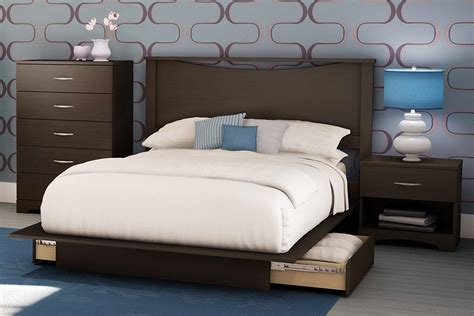 cheap bedroom sets  sale top bedroom sets review