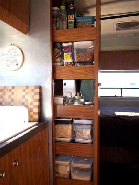 Best 25+ Airstream Decor Ideas On Pinterest  Airstream