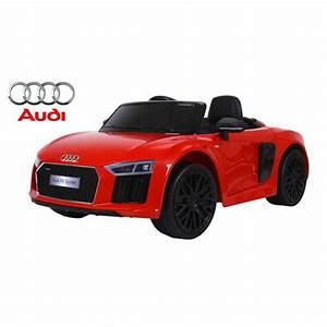 Voiture Electrique Bebe Audi : voiture audi bebe petite voiture lectrique b b audi q7 ~ Dallasstarsshop.com Idées de Décoration
