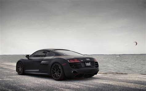 Audi Wallpapers by Audi R8 Hd Wallpapers 7wallpapers Net