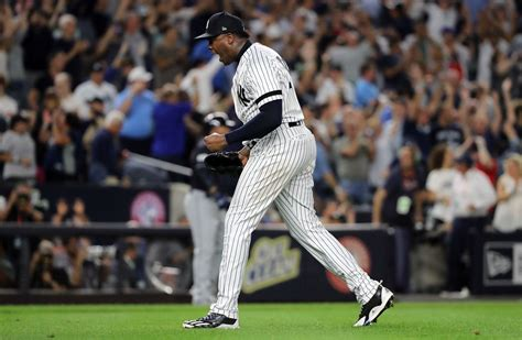 aroldis chapman wallpapers backgrounds