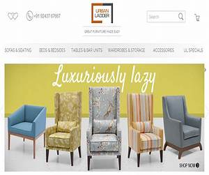 urban ladder secures usd 21 million from steadview capital With home furniture in urban ladder
