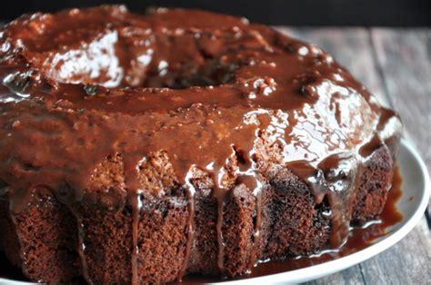 milky  pound cake recipe video search engine