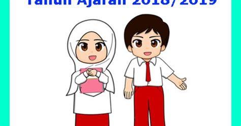 Soal ukk pai ini dirangkum dari pelajaran pertama kelas 1 hingga pelajaran terakhir. Soal UAS Pendidikan Agama Islam Kelas 5 Semester 1 Tahun ...