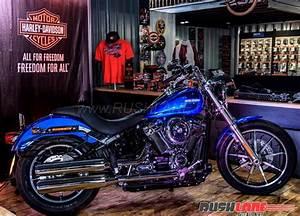 Harley Davidson Preise : price reduced for harley davidson cbu bikes after customs ~ Jslefanu.com Haus und Dekorationen