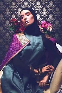 Everyday Hijab Fashion For School - HijabiWorld