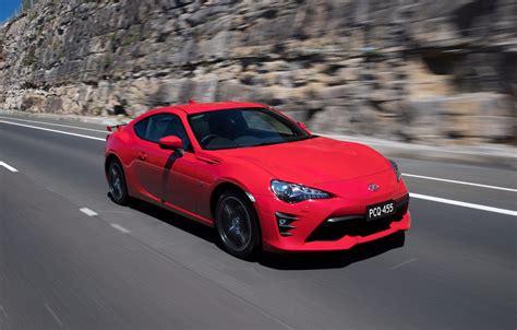 86 Gts Manual Specifications Toyota Australia  Autos Post