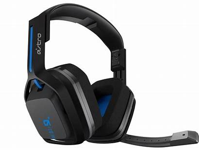 Astro A20 Headset Xbox Astrogaming Gaming Wireless