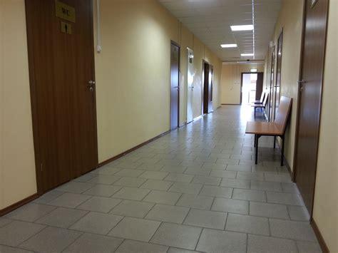 33 млн судебных решений различных судов РФ стали открытыми данными Хабр