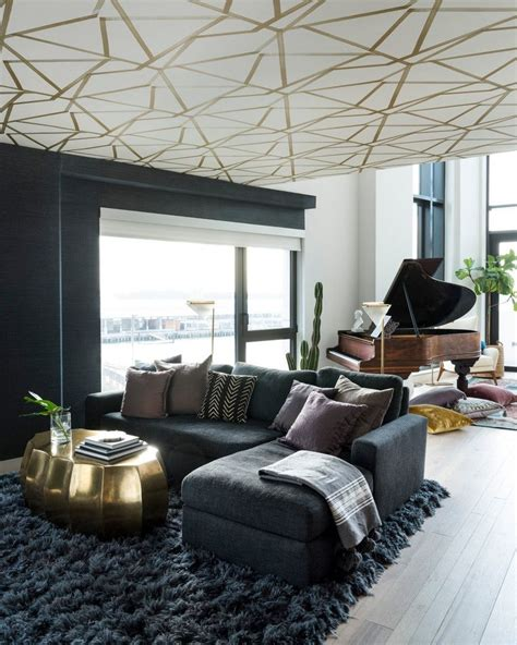 interior decoration trends   trendbook trend