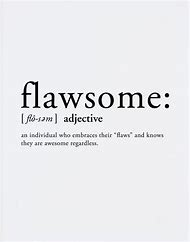2 Word Quotes | Best 2 Words Ideas And Images On Bing Find What You Ll Love