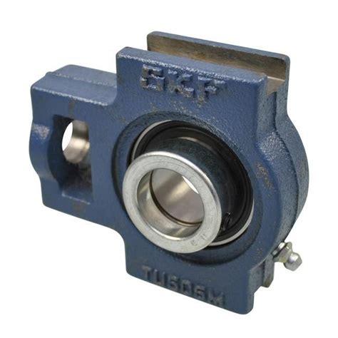 tujtf skf    bearing mm bore size bearingtech