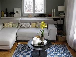Regal Hinter Couch : die besten 25 regal hinter der couch ideen auf pinterest sofasteckdose selbstgemachter ~ Yasmunasinghe.com Haus und Dekorationen