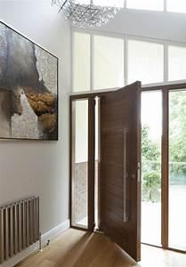 comment choisir une porte d39entree adaptee a votre style With comment choisir une porte d entree
