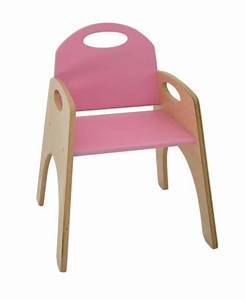Stuhl Für Kinderzimmer : stuhl mit armlehnen f r kinder stapelbar f r die spielpl tze und das kinderzimmer idfdesign ~ Sanjose-hotels-ca.com Haus und Dekorationen