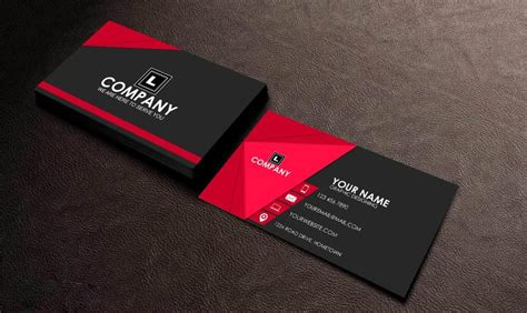 Graphic Design Christchurch Nz Outlook Business Card Default Rent Car Psd My On Iphone Scanner Paper Template In Hand Attachment Psdkeys