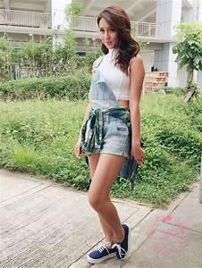 39 best Kathryn Bernardo images on Pinterest | Kathryn bernardo Philippines and Kathryn ...