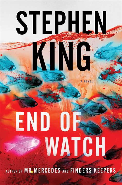 Mercedes is stephen king at his best. Stephen King wraps up trilogy that started with 'Mr. Mercedes' | Book reviews | stltoday.com