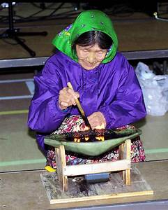 Inuit-Kultur - Wikiwand