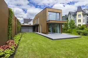 Schöner Wohnen Gartengestaltung : gartengestaltung einfamilienhaus bauma schindler scheibling ag ~ Bigdaddyawards.com Haus und Dekorationen