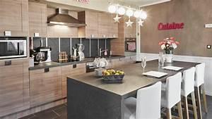plus belle cuisine simple variantes pour les cuisines With plus belle cuisine moderne