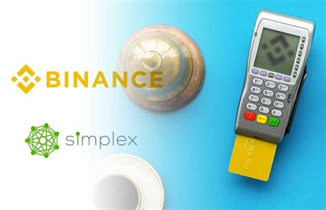 Buying btc with a credit card or debit card is instant. Binance And Simplex Partner To Enable Credit Cards To Buy Bitcoin And Crypto Asset Purchases