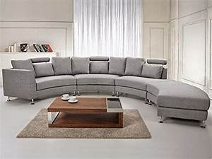 Couches For Sale : curved sofas for sale curved corner sofas sale ~ Markanthonyermac.com Haus und Dekorationen