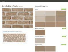 senergy color tool exterior house stucco colors color painting