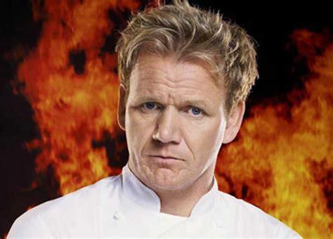 hells kitchen season  episode  recap  red team      kitchen uinterview
