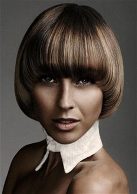 70s Bob Hairstyle by 1000 Images About 70 S Hair On 70s Hair