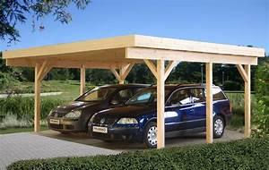 Carport Ohne Baugenehmigung Strafe : 25 kreativ carport ohne baugenehmigung gr sse anregung haus design ideen ~ Whattoseeinmadrid.com Haus und Dekorationen