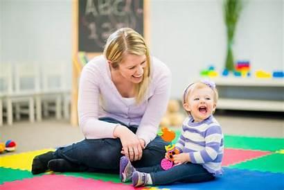 Intervention Early Child Children Services Speech Before