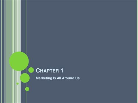 Chapter 1 Ppt