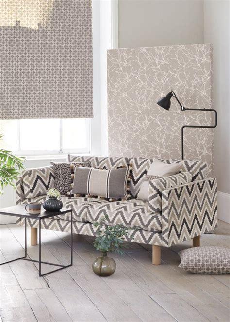 plaid canapé gris 1000 idées sur le thème plaid canapé sur lit