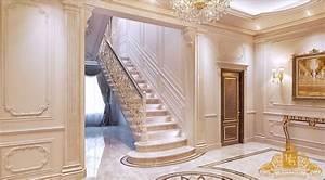 Royal Home Design Homemade Ftempo