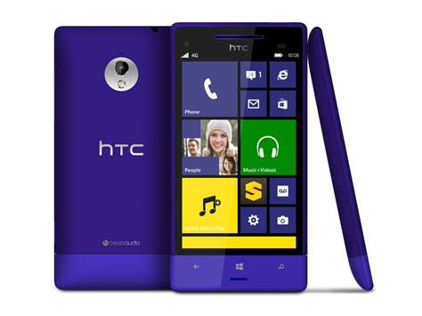 microsoft mobile phone models htc windows phone 8xt blue 4g windows 8 phone sprint pcs