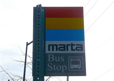 vote county transit marta largest gwinnett georgia stop bus sign historic faces second