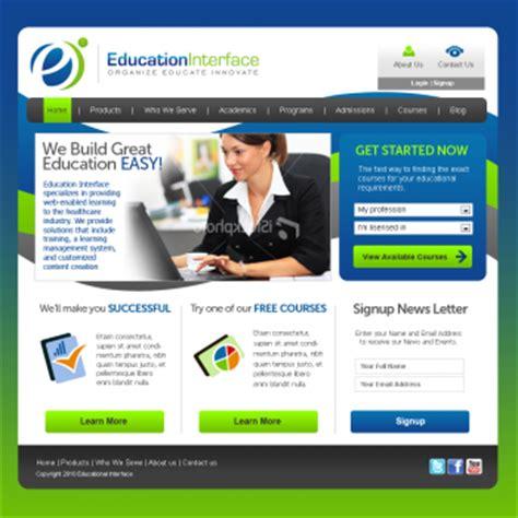 web page design wwwgotutorcom