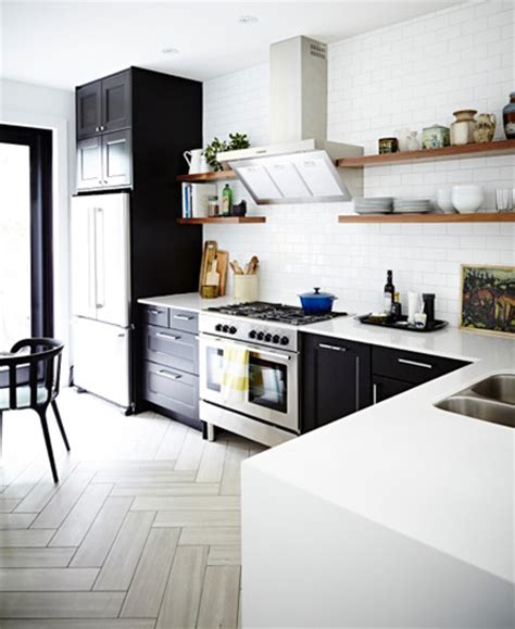 Photo Gallery Kitchen Makeovers