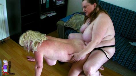 Mature And Granny Porn Photo Album By Old Nanny