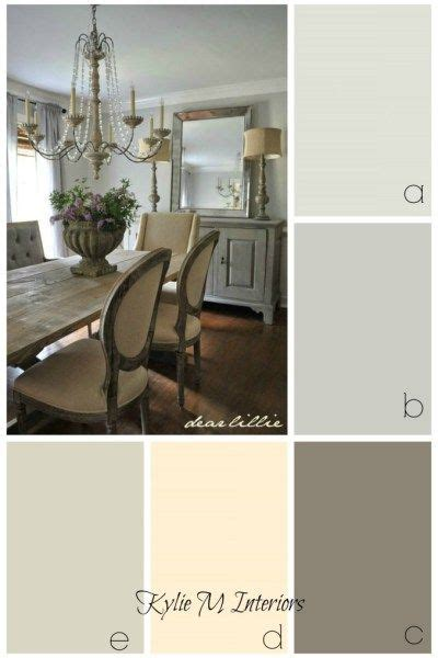 the best rustic farmhouse paint colours benjamin paint rustic paint colors