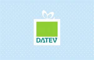 Datev Abrechnung : datev export moco ~ Themetempest.com Abrechnung