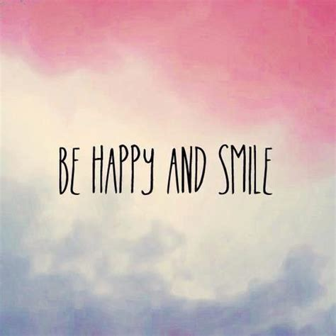 quote smile tumblr cover  wallpapers  girls