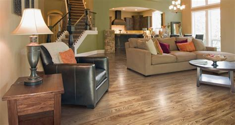 Top 15 Flooring Materials: Costs, Pros & Cons 2017 2018