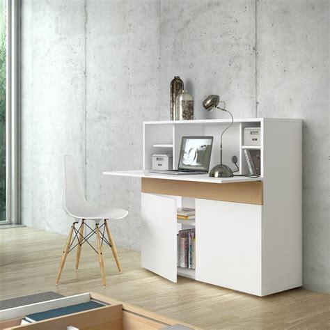 recherche bureaux secretaire modern tundo estela onlinedesignmeubel nl